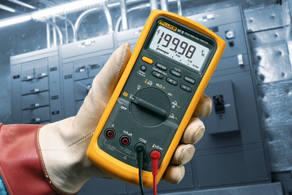 How to Find The Most Ideal Multimeter