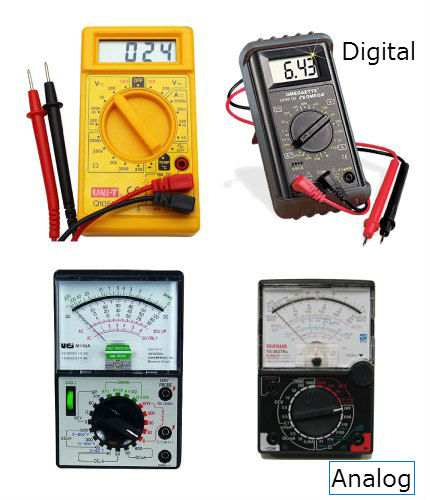 analog-vs-digital-multimeter