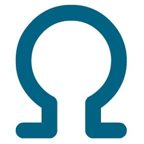 ohm-symbol
